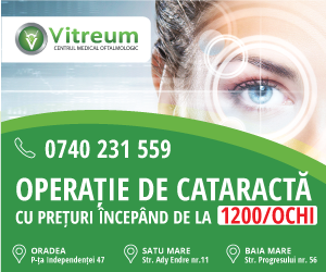 VITREUM Chirurgical